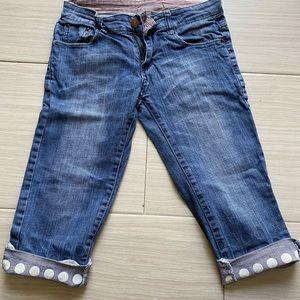 Levi's Shot pants 👖
